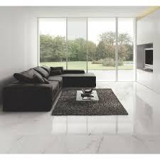 crown tiles white floor tiles crown tiles