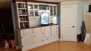 cabinet for 3d printer u2013 eric girard