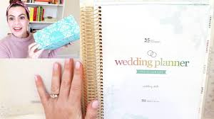 the best wedding planner book planners admirable erin condren wedding planner winsome wedding