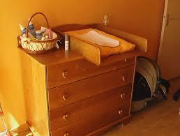 chambre pic epeiche achetez chambre enfant pic occasion annonce vente à vélizy