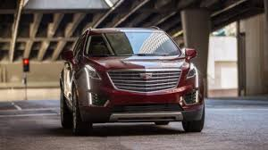 cadillac suv prices 2018 cadillac xt5 release date price specs us suv reviews