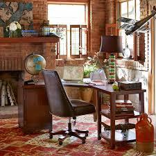 torrance corner desk pier 1 imports