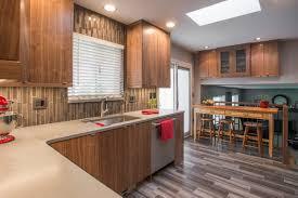Quartz Countertop Small Kitchen With All The Toys Da Vinci Remodeling Colorado