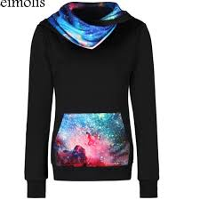 galaxy sweater 96 other sm space galaxy sweatshirt from helen s closet on