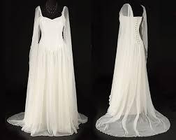 elvish style wedding dresses elven gowns fashion dresses