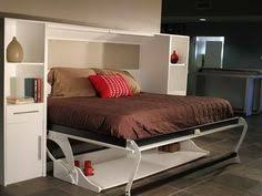Folding Bed Desk Urbandesk Combined Bed And Desk Desks Spaces And Furniture Ideas