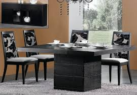 Dining Tables For 12 Modern Square Dining Table Freedom To