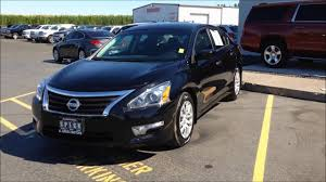 nissan altima for sale yakima used 2015 nissan altima cn211729 at c speck motors in sunnyside