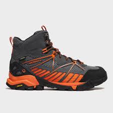 merrell outdoor footwear blacks