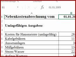 Lebenslauf Vorlage Chip Hausmeistervertrag Vorlagen Kostenlos Vbnhtt 21 Lebenslauf