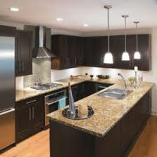 Kitchen No Backsplash Granite Countertops No Backsplash Kitchen Countertops Without