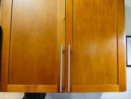 how to keep cabinet doors closed cabinet doors revere cabinet door doors now bgbc co