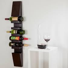 meuble range bouteille cuisine range bouteille cuisine 50 idées originales range bouteille