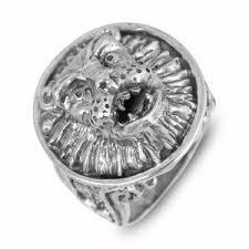 silver lion ring holder images Lion of judah rings lion of judah jewelry judaica jewelry jpg