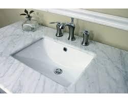 Bathroom Vanity Bases by Bellaterra Home 44
