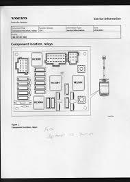 volvo prosis 2011 construction equipment parts repair repair 2017