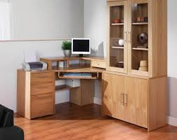 living room engaging inspiring storage desks cool home office