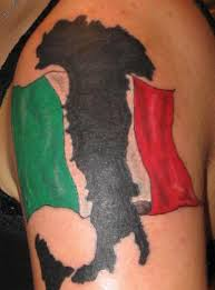 italian tattoos designs ideas and meaning tattoos for you