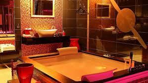chambre d hotel avec privatif belgique removerinos com chambre