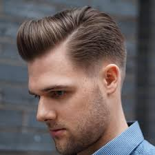 chicano hairstyle slick back haircuts 40 trendy slicked back hair styles atoz