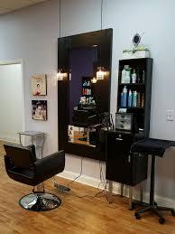 a cappella salon professional hair services naperville il