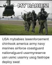 Swat Meme - 25 best memes about swat swat memes