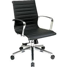 chair for rent office chairs for rent