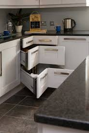 kitchen cabinet doors and drawers 8 cabinet door and drawer types for an exceptional kitchen