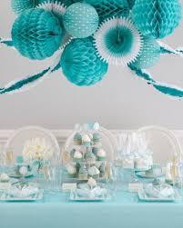 best 25 turquoise ideas on luau ideas for