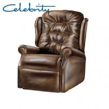 electric riser recliner chairs to buy online 5 year guarantee