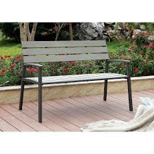 best 25 transitional outdoor benches ideas on pinterest