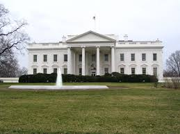 take a tour of the white house how it works magazine
