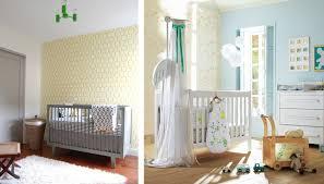 chambre bebe d occasion déco chambre bebe d occasion 79 versailles 23020708 tete photo