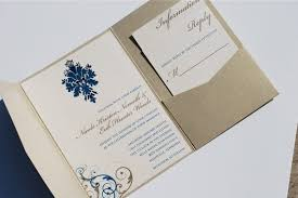 Modern Indian Wedding Invitations Peacock Wedding Invitation Cards Ooo The Blues And Greens