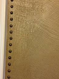 Paint For Faux Leather - 94 best venetian plaster wall finishes images on pinterest