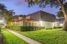 homes for sale palm beach gardens fl home design ideas with photo