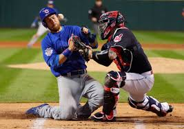 cubs indians take series to game 7 u0027this is what you want u0027 wane
