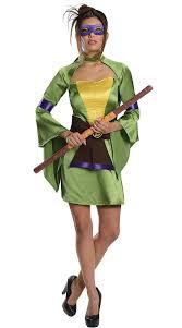 Leonardo Ninja Turtle Halloween Costume Tmnt Donatello Kimono Costume Teenage Mutant Ninja Turtles
