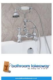 las 25 mejores ideas sobre bath shower mixer taps en pinterest pure bath shower mixer tap