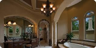 Interior Designers Melbourne Fl Bickley Construction U0026 Remodeling Melbourne Fl Construction