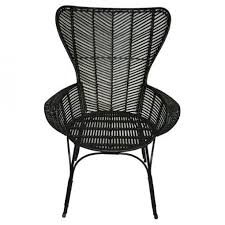 chair rental rattan wicker chair rental cedar and pine events
