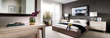 vespa dale alcock display homes perth master bedroom 1920x670px