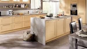 cuisine pas cher lyon ilot de cuisine conforama simple prix ilot central cuisine alot
