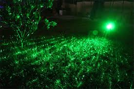 green laser light projector remote outdoor green laser light projector show with blue led