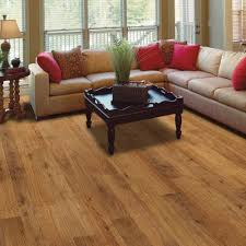 Trafficmaster Laminate Flooring Laminate Floor The Top Home Design