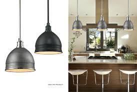 Industrial Kitchen Lighting Fixtures Industrial Kitchen Lighting Fixtures Ideas Style Uk Subscribed