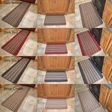 rubber backed kitchen rugs u2013 kitchen ideas