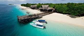 mataking island resort the reef dive resort
