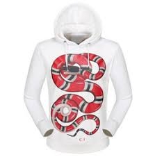 discount hoodie jumpers 2017 men hoodie jumpers on sale at