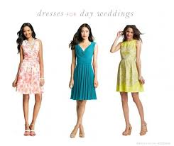 dresses to wear to an afternoon wedding dresses for afternoon wedding dress for daytime wedding all